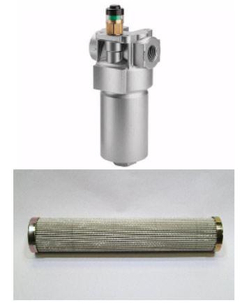 filtertechnik2
