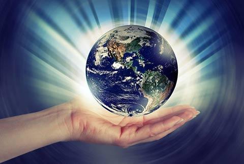 umwelt-bewusst